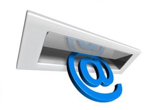 email_newsletter_marketing